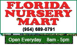 Florida Nursery Mart