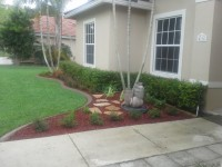 LandscapeDesign-Completed1