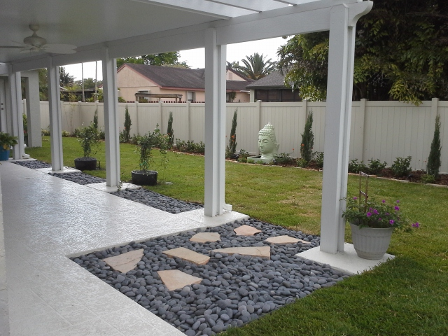 LandscapeDesign-Completed3