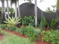 LandscapeDesign-Completed4