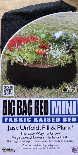 Big Bag Bed, MINI