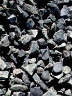 Marble Chip, Black